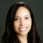 Dr. Jennifer Rose Hensley, MD