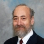 Dennis Saver