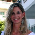Cheryl Lynne Case-Diaz