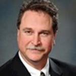 Dr. William Douglas Jones, MD