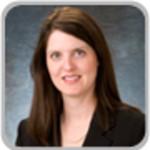 Dr. Jennifer Pilcher Duke, MD