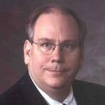 Charles Cowart