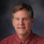 Dr. Michael Ronald Stoesz, MD