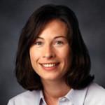 Kristin Schaefer