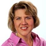 Dr. Marcy Ann Haas, MD
