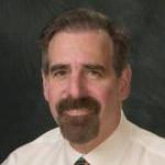Dr. Howard Lawrence Zeiger, MD