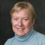 Dr. Mary Ruth Sears, MD