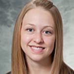 Dr. Christa Ann Pittner-Smith, MD