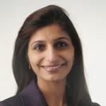 Dr. Avanti Mehrotra, MD
