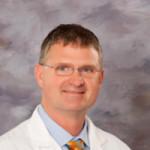 Dr. Thomas Joseph Kenny, MD