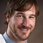 Dr. Matthew Curtiss Lafleur, MD