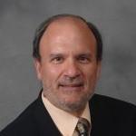 Dr. Vincent Massullo, MD