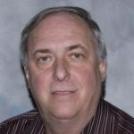 Dr. Seymour Greenstein, MD