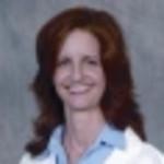 Dr. Michelle Marie Bertsch, MD