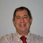 Dr. Daniel Harold Cohen, MD