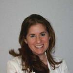 Dr. Lisa S Troy, MD