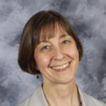 Dr. Nancy Marie Mantich, MD