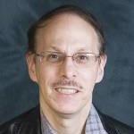 Dr. Neil Steven Fruman, MD