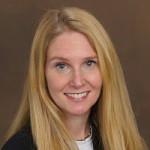 Dr. Kathleen Holly Gallivan, MD