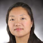 Dr. Jin Xiu Zhang, MD