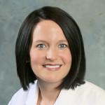 Dr. Amber Massey Borden, MD