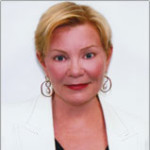 Dr. Peggy Hartis Fishman, MD