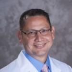 Dr. Ivan Estuardo Rascon-Aguilar, MD