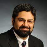 Dr. Muhammad Hammad Iqbal, MD