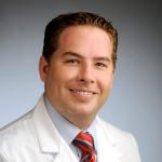 Dr. Ryan Christopher Kamp, MD
