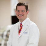 Dr. Russell Barnes Rauls, MD