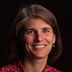 Dr. Lynn Ann Dykstra, MD