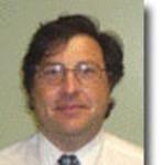 Dr. Thomas Matthew Seman, MD