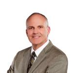 Dr. Denis Robert Westphal, MD