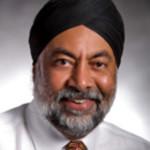 Dr. Gursharn Singh Rakhra, MD