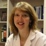 Dr. Agnes K Kinra, MD