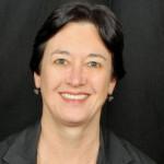 Mary Fredenberg