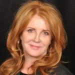 Theresa Magne