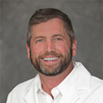 Dr. Joel Isaac Barthelow, MD