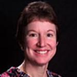Dr. Sylvia Ann Owen, MD