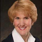 Dr. Susan Cline Noble, MD