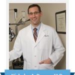 Dr. Nicholas Alan Rogers, MD