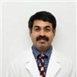 Dr. Sameer Umakant Wagle, MD