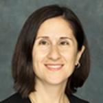 Dr. Rawa Sarji, DO