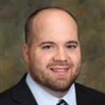 Dr. Ryan Alexander Hueter, DO