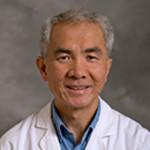Dr. Jenyung Luu, MD