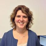 Dr. Michelle Eileen Elisburg, MD