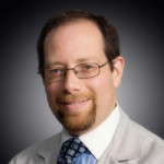 Dr. Jeffrey Scott Farbman, MD