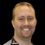 Dr. John Mark Tollerson, DO