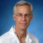 Dr. Homer Ferguson Beltz, MD
