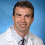 Dr. Michael Shawn Conley, MD